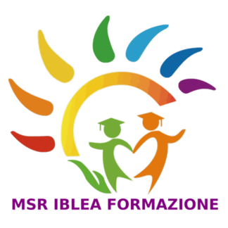 Iblea Formazione Associazione Culturale